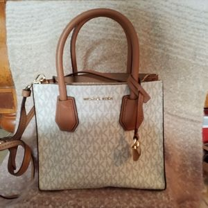 Michael Kors small Tote